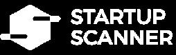 Startup Scanner