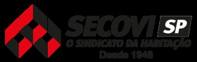 Secovi - SP